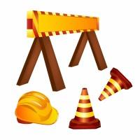 under_construction_312196
